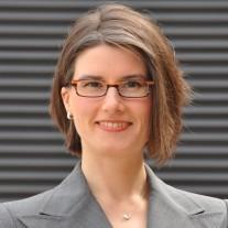 Petra von Schenck