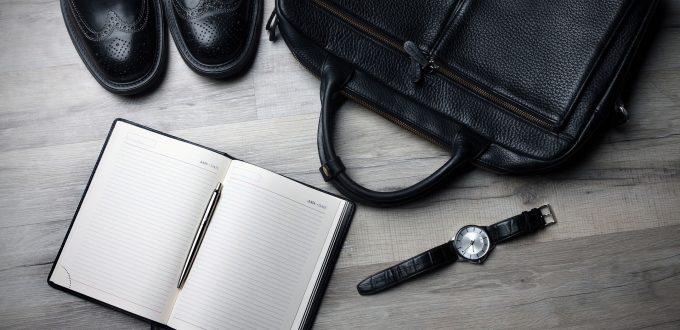 Wie sieht Ihre nächste Messeplanung aus? (Foto: Pixabay / Unsplash)