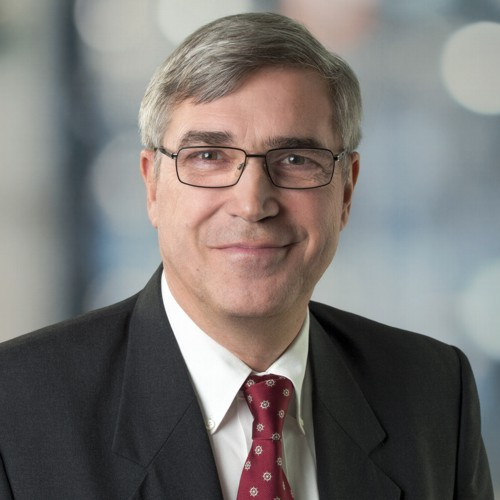 Dr. Jürgen Lingnau